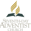 NAD Adventist