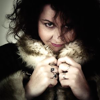 Kellie Lloyd - Magnetic North