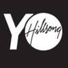 HILLSONG YOUTH