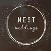 Nest Weddings