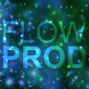 FlowProductions
