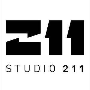 Profile picture for Studio 211