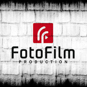 Profile picture for FotoFilm production