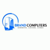 brandcomputers