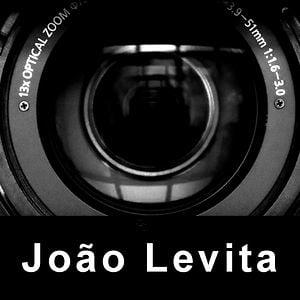 Profile picture for João Levita