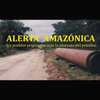 Alerta Amazónica