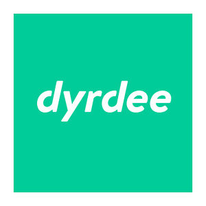 Profile picture for dyrdee