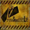 reassemble (sl)