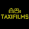 TAXIFILMS
