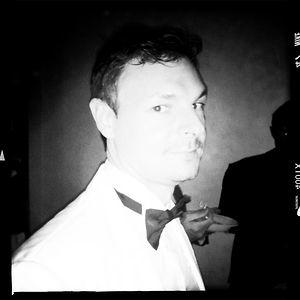 Profile picture for Roberto Dassoni
