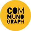 Communograph Project