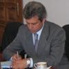 Vladimir Stefanov