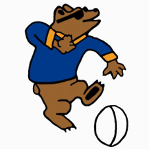 Profile picture for Berkeley All Blues Rugby