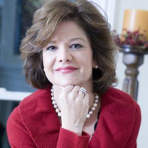 Profile picture for Kristin Kaufman