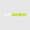 Jeff Manion