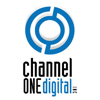 Channel One Digital, Inc.