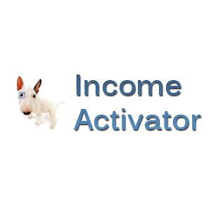 Profile picture for Income Activator