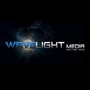 Profile picture for WaveLight Media