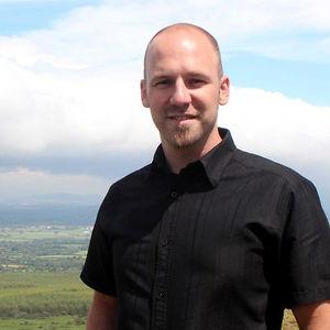 Profile picture for Tim Buczek