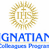 Ignatian Colleagues