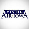 Vision Air Iowa