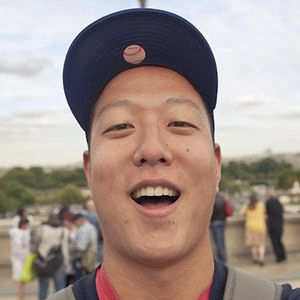 Profile picture for Fred Lee