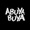 abuyabuya