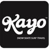 Kayo Travel