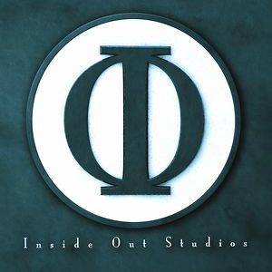 Profile picture for Inside Out Studios