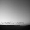 Lance Sitton