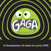 GAGA3D