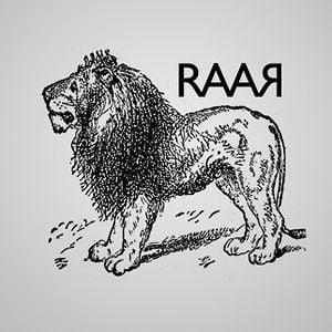 Profile picture for RAAR Media