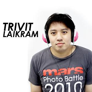 Profile picture for trivitlaikram