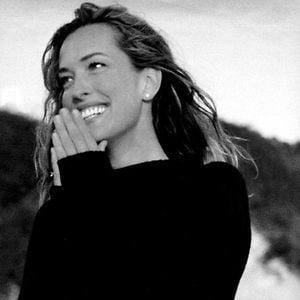 Profile picture for Ainhoa Aristizabal