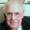 Joseph C Skues