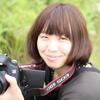 Yumi Nemoto
