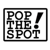 Popthespot