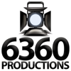 6360 Productions