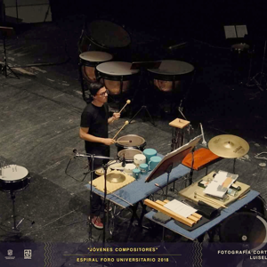 Emmanuel Campos on Vimeo