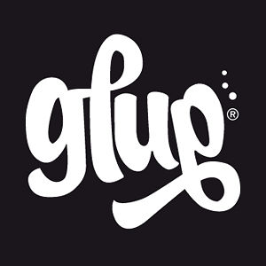 Profile picture for glup