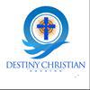 Destiny Christian Houston