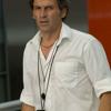 Leo Carbotta