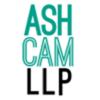 AshCam LLP