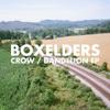 Boxelders Music