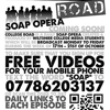 Wiltshire College TV & Film - Tr