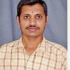 GSR Sarma