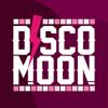 Discomoon