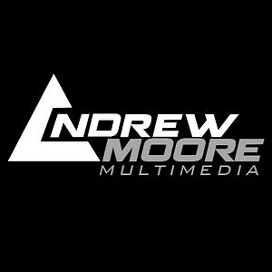 Profile picture for Andrew Moore