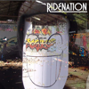 ridenation production