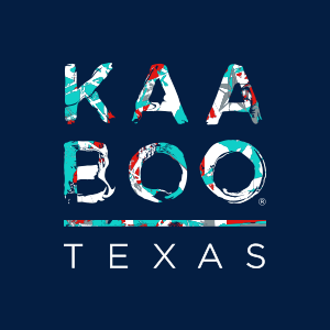 Image result for kaaboo texas